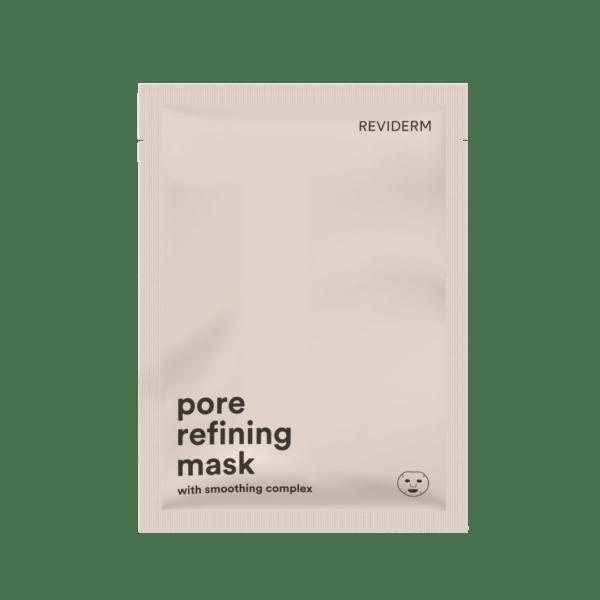 pore refining mask